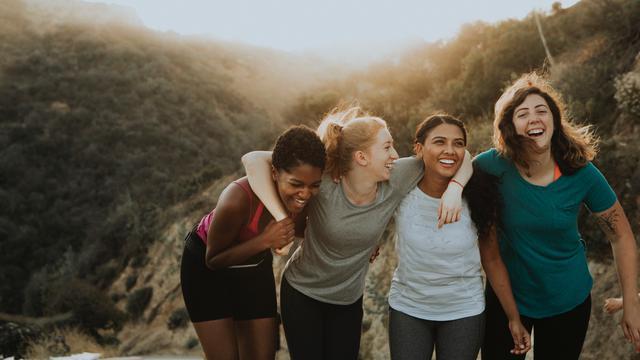 Kutipan selebriti tentang persahabatan